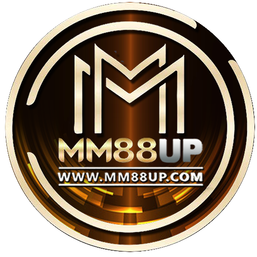 MM88UP Icon